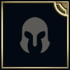 Hextech Crafting Permanent.png