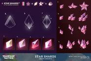 Star Shard Concept 01