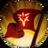 Triumph Rune.png
