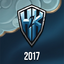Worlds 2017 H2k-Gaming profileicon