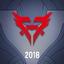 7th heaven 2018 profileicon