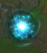 Essence Reaver attack item screenshot