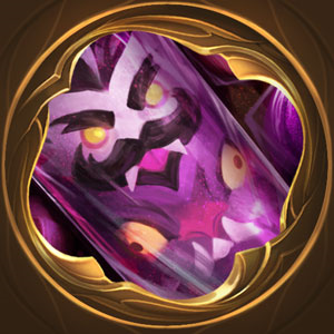 Golden Kled Candy profileicon.png