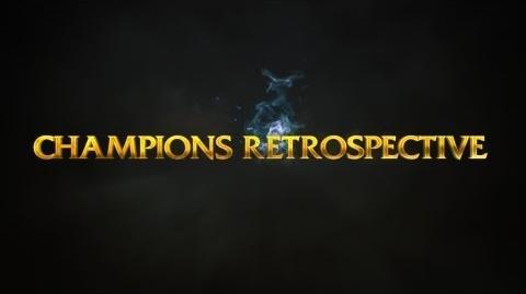 League_of_Legends_Champions_Retrospective