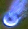 Moonlight Vigil (Infernum) screenshot