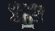 Pentakill Lost Chapter Promo 01