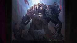 Sion Update Promo 1.png