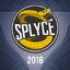 Splyce 2018 profileicon