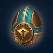 TFT Egg7