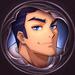 Battle Academia Formal Jayce profileicon