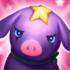 Little Legend Eclipse Fuwa profileicon
