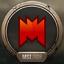 MSI 2018 Infinity eSports CR profileicon