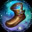Magisches Schuhwerk Rune.png