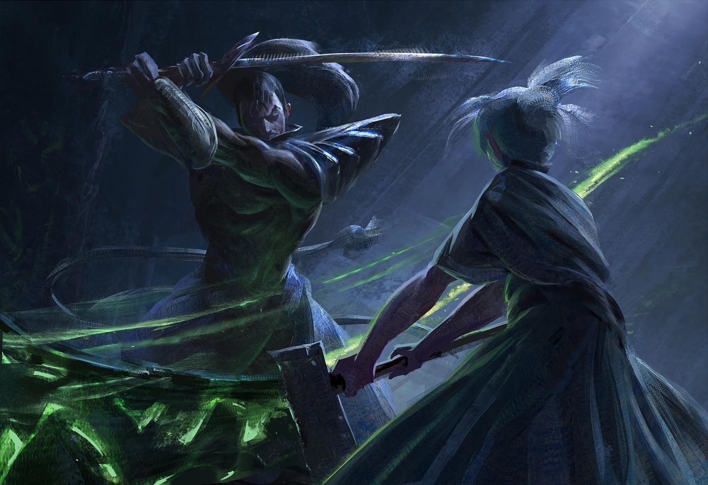 Riven Yasuo Confessions of a Broken Blade 03.jpg