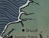 Shual