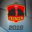 ÇİLEKLER 2016 profileicon