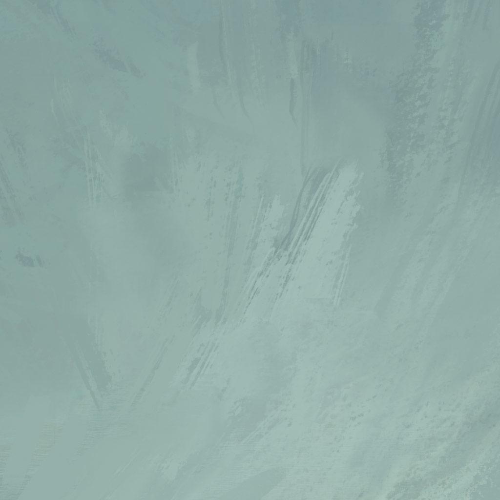 Runeterra terrain tile D3.jpg