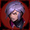 Sentinel Riven Emote