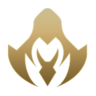 Slayer icon.png