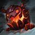 Battlecast Poro profileicon