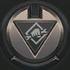 Beta Season Iron LoR profileicon