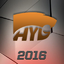 Hyper Youth Gaming 2016 profileicon