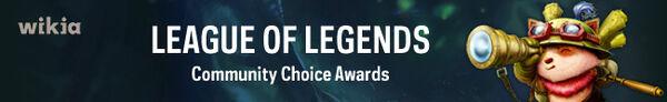 JAlbor League of Legends CCA Header.jpg