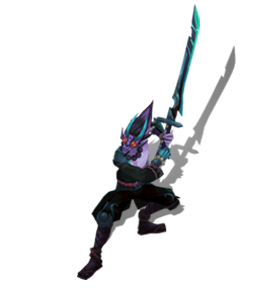 Master Yi BloodMoon (Obsidian).png
