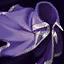 Capa de Agilidad