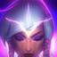 Dawnbringer Karma Bundle profileicon