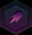 Rune icon alt/doc