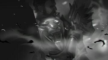 Graves Siegreicher Promo Konzept 01