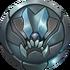 Rise of the Underworlds Season Silver LoR profileicon