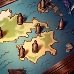 Runeterra Map profileicon.png