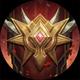 Standard Gauntlet Conqueror LoR profileicon