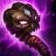 Abyssal Scepter item.png