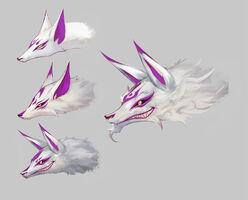 Kindred Seelenblumen Konzept 04