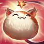 Little Legend Gingersnap Dango profileicon