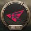 MSI 2018 Rogue Warriors profileicon
