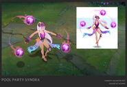 Syndra PoolParty Concept 01