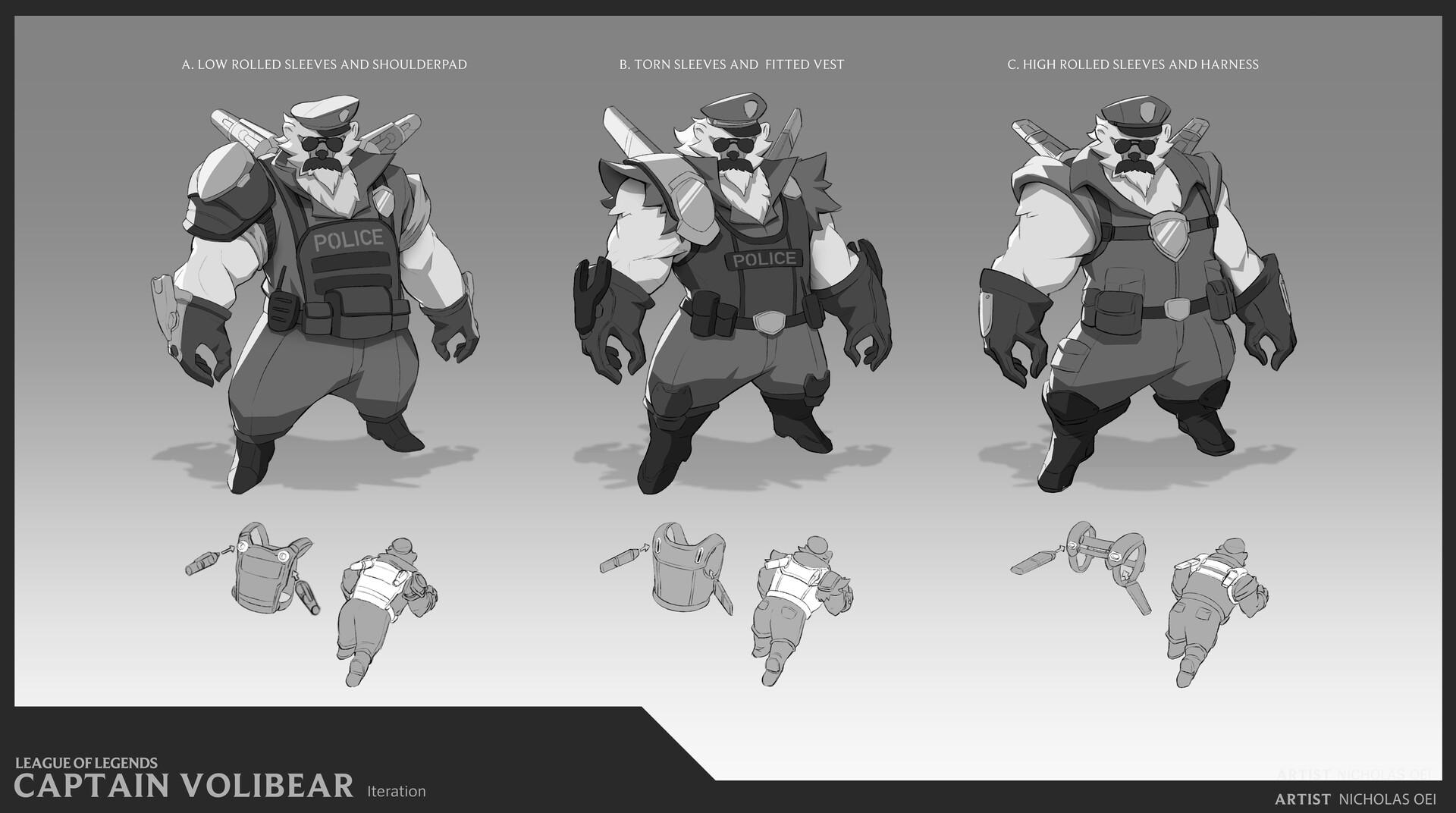 Volibear Update Captain Concept 02.jpg