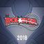 KT Rolster 2018 profileicon