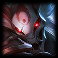 Kalista BloodMoonSquare.png