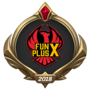 MSI 2018 FunPlus Phoenix Emote
