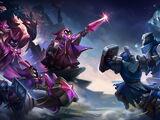 Minion (League of Legends)