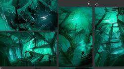 Shadow Isles Shadow'sEmbrace Concept 04.jpg