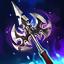 Espada de la Penumbra
