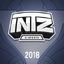 INTZ e-Sports 2018 profileicon