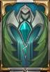 Рубашка (Legends of Runeterra)