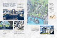 Realms of Runeterra Promo 03
